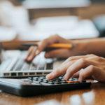 3 ventajas de calcular la hipoteca bonificada y sin bonificar