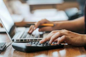 ventajas de calcular la hipoteca
