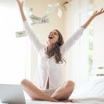 Raisin mejora las rentabilidades de varios de sus depósitos