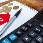 Europa se pronuncia sobre la devolución de gastos de hipoteca el 16 de julio: ¿qué puede pasar?