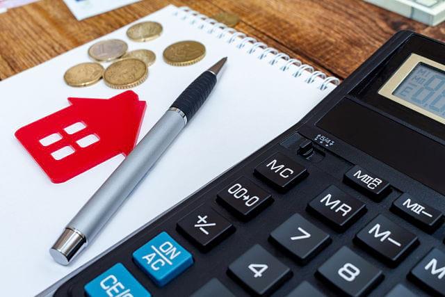 Sentencia sobre la devolución de los gastos de hipoteca