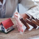 No estás obligado a firmar seguros de la hipoteca con el banco: la verdad sobre la 'venta vinculada'