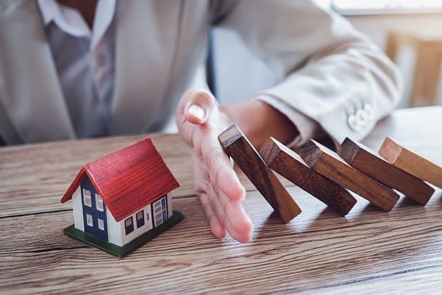 La verdad sobre los seguros de hipoteca