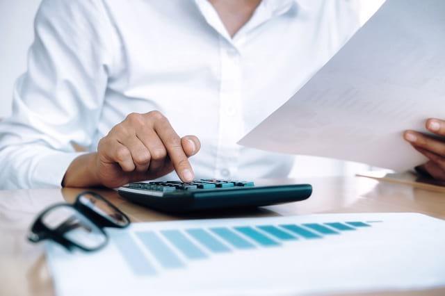 Qué gastos de hipoteca se pueden reclamar