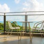 3 ofertas interesantes si… Buscas una hipoteca para segunda vivienda