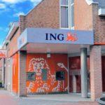 ¡Por fin! ING tendrá Bizum, la herramienta de envío de dinero, a finales de julio