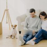 3 ventajas de contratar un préstamo siendo dos titulares