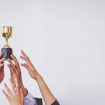 Premios HelpMyCash 2020: los mejores préstamos elegidos por los clientes