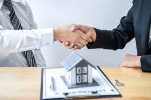 Requisitos para subrogar tu hipoteca