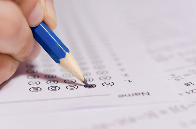 test para elegir entre hipoteca fija o variable