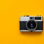 ¡No hagas esto! Si quieres hacer las mejores fotos para tus anuncios en los portales inmobiliarios