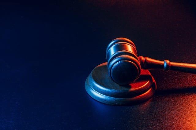 Nueva sentencia sobre el IRPH