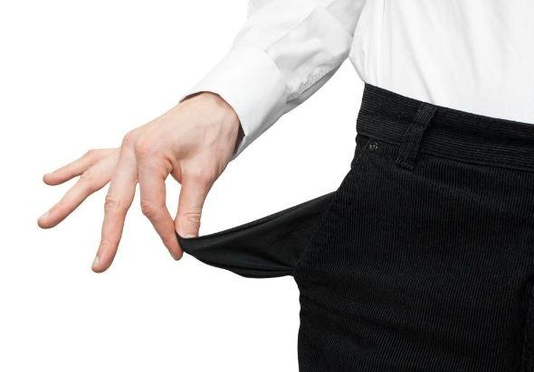 ¿Tengo que pagar impuestos si pierdo dinero con la venta de mi vivienda?