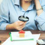 3 trucos para comparar hipotecas sin caer en los 'trucos' de la banca