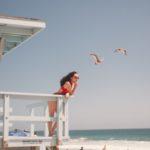 Comparar entre ofertas de créditos es tan fácil que podrás hacerlo desde la playa
