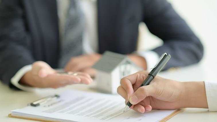 Las nuevas hipotecas para funcionarios