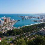Los precios de la vivienda en la costa se ven afectados a causa de la Covid-19