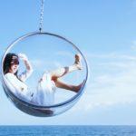 5 tipos de créditos gratis que puedes pedir para pagar a plazos sin coste