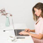 Mujeres e independencia financiera: las 7 claves