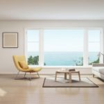 3 cosas que debes tener en cuenta si vas a vender tu piso de la playa este verano