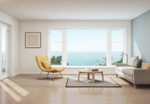 cómo vender vivienda en la costa verano 2020