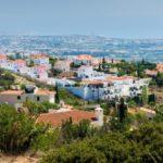 Precio de la vivienda: ¿qué provincias de España tienen los pueblos mejor valorados?