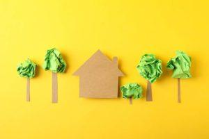 mejores hipotecas variables agosto