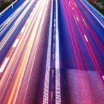 Las matriculaciones se recuperan gracias a las ayudas para financiar coches eco del Gobierno