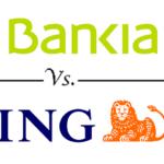Comparativa de hipotecas para subrogación: Bankia vs. ING