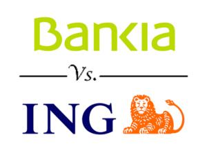 comparativa de hipotecas para subrogacion