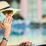 3 hipotecas online para conseguir financiación desde la playa