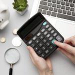 Simulador de gastos de cancelación de hipoteca: HelpMyCash hace los números por ti