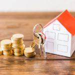 BBVA y Openbank avivan la batalla para dar las mejores hipotecas fijas