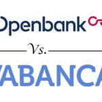 Comparativa de hipotecas a euríbor: Openbank vs. Abanca