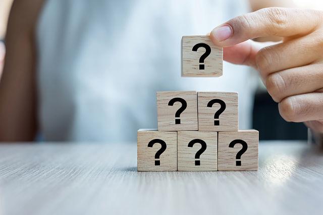 ¿Prefieres una hipoteca fija o variable? Identifica tu perfil y escoge la mejor opción