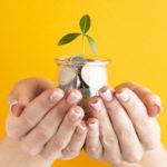 Novedades: BlueOrange mejora su depósito a 1 año y Bizum supera los 10 millones de usuarios