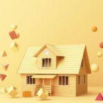 3 tendencias que predominarán en el mercado de la venta de viviendas tras el verano
