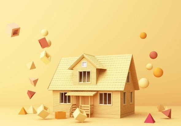 venta de viviendas tras el verano