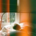 Ahorrar en depósitos a plazo fijo te ayudará a conciliar el sueño