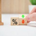 Facto recorta la TAE de sus depósitos, ¿qué alternativas rentables existen?