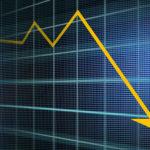 Novedades: la banca extranjera rebaja la rentabilidad de sus depósitos y Pibank estrena una hipoteca con carencia inicial