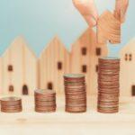Vender un piso en Madrid en 2020 puede ser más rentable que hace cinco años
