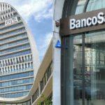 Todo lo que debes saber sobre la fusión entre BBVA y Banco Sabadell