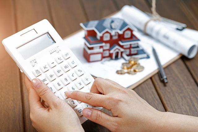 calcular hipoteca para conseguir la mejor