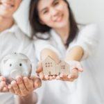 3 bancos que no te cobrarán nada por amortizar tu hipoteca antes de tiempo