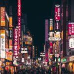 Japón se queda sin número de tarjetas bancarias ¿por qué ocurre y qué soluciones hay?
