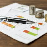 Novedades: Caixa Guissona y Kutxabank abaratan sus préstamos personales y Bankinter baja su hipoteca