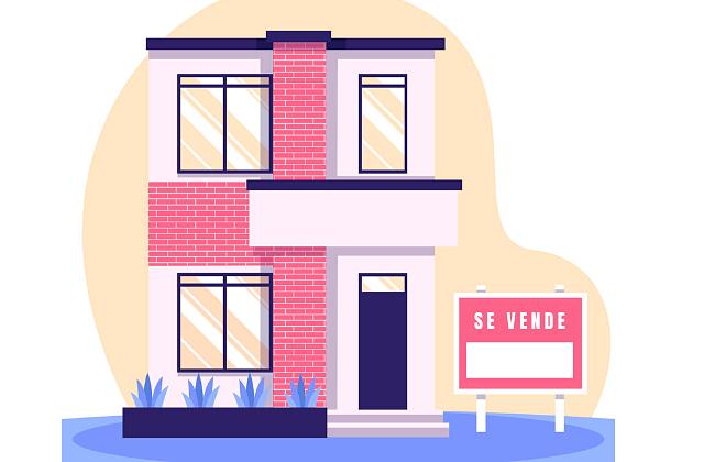 3 consejos para comprar una casa