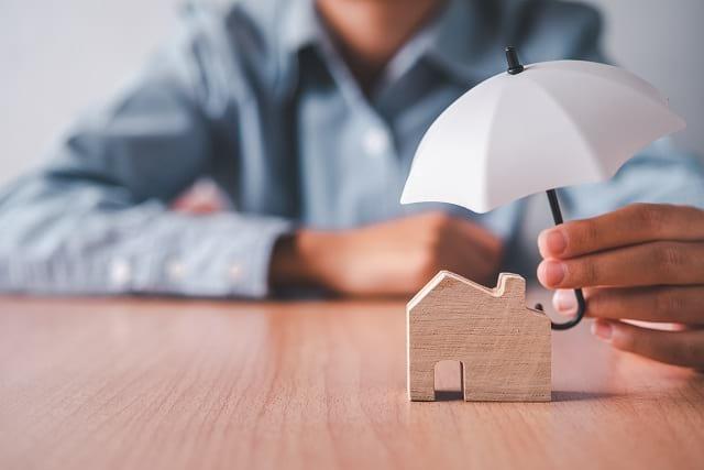Cómo proteger tu hipoteca