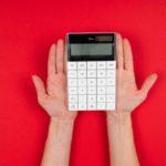 Cómo calcular en tres simples pasos el IRPF a pagar por la venta de una vivienda